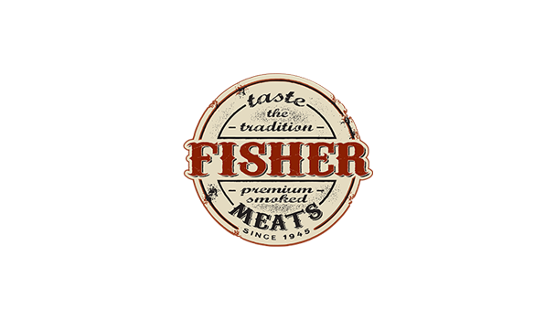 Fishers Quality Meats