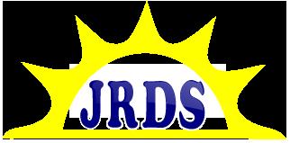 JRDS Logo