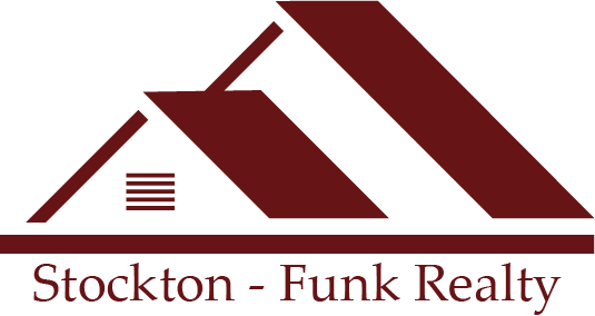 Funk Layman Logo