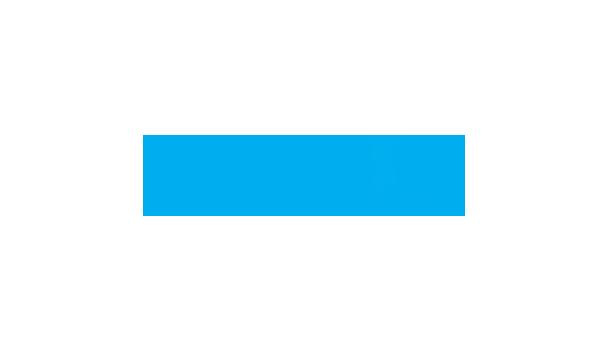 Systec Conveyors Logo