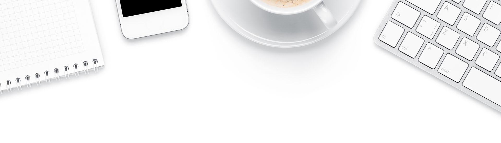 DBS makes website design easy for you