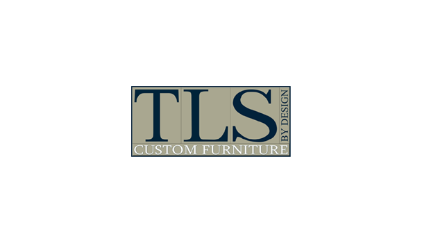 TLS By Design Logo