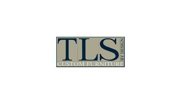 TLS By Design Logo